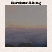 Farther Along de Various Artists