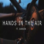 Hands in the Air by Nfn