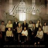 Timeless Hymns Of Faith de Daystar