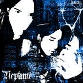 Neptune by Coldgrav