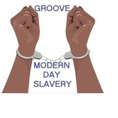 The Committee Presents: Modern Day Slavery von The Groove