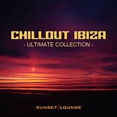 Chill Out Ibiza - Ultimate Collection (Best of Lounge Classics 2012) de Various Artists