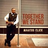 Together We Stand von Marcus Click