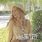 Willow Tree by Mary Desmond