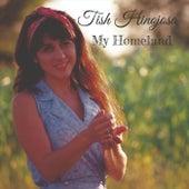 My Homeland von Tish Hinojosa