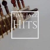 Time Jazz Hits von Various Artists