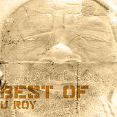 Best Of U Roy by U-Roy