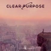 Clear Purpose de Various Artists