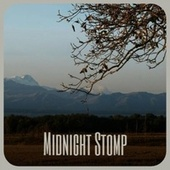 Midnight Stomp by Various Artists