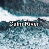Calm River by S.P.A