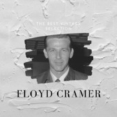 The Best Vintage Selection - Floyd Cramer de Floyd Cramer