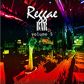 Reggae Bar 5 de Various Artists
