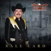 Sale Caro by Chuy Vega