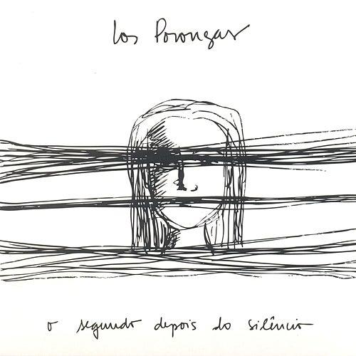O Segundo Depois do Silêncio by Los Porongas