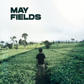 May Fields de Various Artists