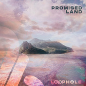 Promised Land by Various Artists