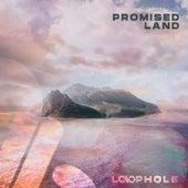 Promised Land de Various Artists