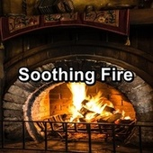 Soothing Fire von Yoga Tribe