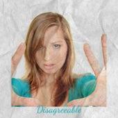 Disagreeable de Various Artists