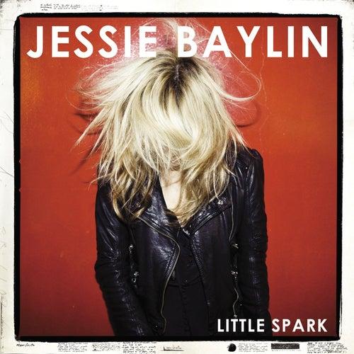 Little Spark by Jessie Baylin