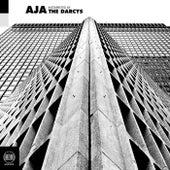 AJA by The Darcys