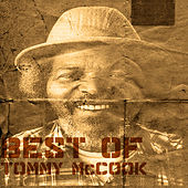 Best Of Tommy McCook by Tommy McCook