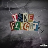 Take Flight by The Royal