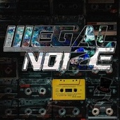 Lucky 7 by Illegal NoiZe