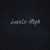 Levels High (feat. Egypt Love) by Rome