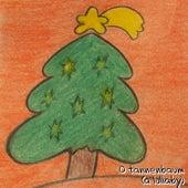 L'albero di Natale, una ninna nanna - O Tannenbaum, a Christmas lullaby de Matteo Bosi