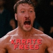 Karate Frees by Cookin Soul'