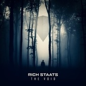 The Void by Rich Staats