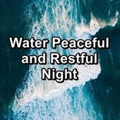 Water Peaceful and Restful Night de Relaxing Music Therapy