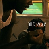 Our Way by Mallz