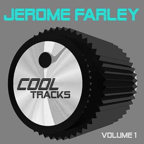 Cool Tracks, Vol. 1 by Various Artists