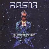 Rasta - Superstar by Rasta
