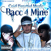 Bacc 4 Mine by Various Artists