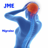 Migraine von JME