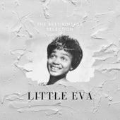 The Best Vintage Selection - Little Eva von Little Eva