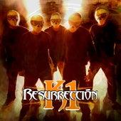 Resurreccion by K1