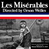 Les Miserables by Orson Welles