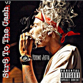 Str8 To The Cash 2 by Young Jitta