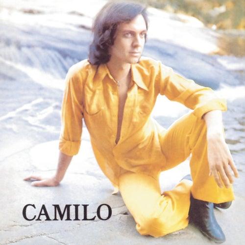 Camilo by Camilo Sesto