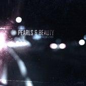 Pearls & Beauty de Voicians