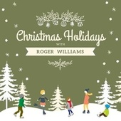 Christmas Holidays with Roger Williams von Roger Williams