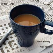 Brew Time von Mark Allaway