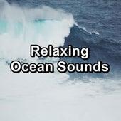 Relaxing Ocean Sounds von Yoga
