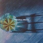 Whiskey Blues de Various Artists