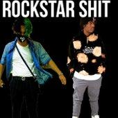 Rockstar Shit (remix) by Danas Beats