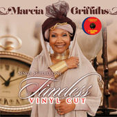 Timeless (Extended) by Marcia Griffiths